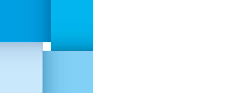 ISA Soluciones